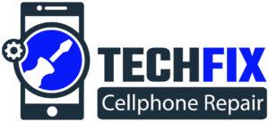 TECHFIX PHONE & COMPUTER REPAIR